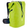 Slogg 70L Dry Pack Lichen