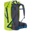 Slogg HD 70L Dry Pack Lichen