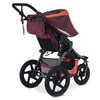 Revolution Flex 3.0 Stroller Sedona Orange