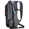 Mountain Fountain 14 Hydration Pack Black