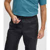 Aquanator Rain Pants Black