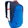 Mountain Fountain JR Hydration Pack Bright Blue/Deep Navy