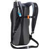 Mountain Fountain 5 Hydration Pack Black