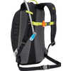 Mountain Fountain JR Hydration Pack Titanium/Black