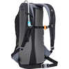 Mountain Fountain 9 Hydration Pack Black
