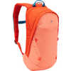 Mountain Fountain JR Hydration Pack Coral/Orange Tango