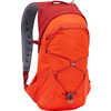 Mountain Fountain 9 Hydration Pack Orange Tango/Deep Red