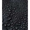 AllProof Stretch Rain Jacket Urban Navy