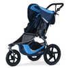 Revolution Flex 3.0 Stroller Glacier Blue