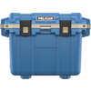 ProGear 30 QT Elite Cooler Pacific Blue/Coyote