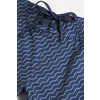 Board Shorts Stillwater Orion Blue