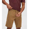 RnB Shorts Camel