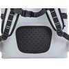 Dayventure Backpack Cooler Light Grey