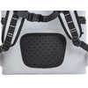 Backpack Cooler Light Grey