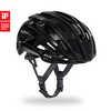 Casque de vélo Valegro Noir mat
