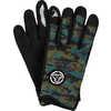 Spun Gloves Trade Camo