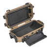 Ruck Case R20 Tan