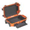 Étui étanche Ruck Case R40 Orange