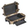 Étui étanche Ruck Case R40 Brun roux