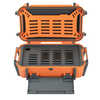 Étui étanche Ruck Case R60 Orange