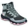 Ultra Fastpack III Mid Gore-Tex Light Trail S Meld Grey/Pink Salt