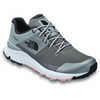 Vals Waterproof Trail Shoes Meld Grey/Pink Salt
