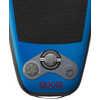 Escape 14.0 SUP Board Blue