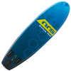 Surf à pagaie Thrive 11 Bleu