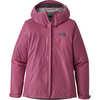 Torrentshell Jacket Star Pink
