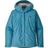 Torrentshell Jacket Mako Blue