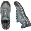 Terradora Waterproof Light Trail Shoes Stormy Weather/Wrought Iron
