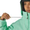 3-in-1 Snowbelle Jacket Vjosa Green