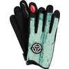 Oso Gloves Lichen Bark