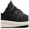 Chaussures imperméables Out N About Plus Noir