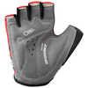 Ride Cycling Gloves Mechanics