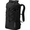 BigFork Dry Daypack 30L Black