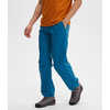 Pantalon RnB Bleu antique