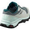 OUTline Gore-Tex Trail Shoes Pearl Blue/Icy Morn/Reflecting Pond
