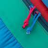 Batac 16L Pack - Del Dia Del Dia