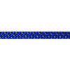 Cordelette 7 mm Bleu