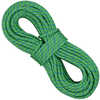 Evolution Helix 9.5mm Rope Neon Green