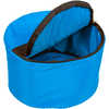 Barrel Cooler Glacier Blue