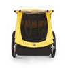 Bee Child Trailer Yellow
