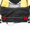 Tail Wagon Yellow/Black