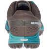 Chaussures de courte randonnée Siren Hex Q2 E-Mesh Rocher