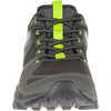 MQM Flex Vent Light Trail Shoes Beluga