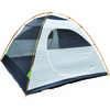 Kohana 5-Person Tent Grey/Green
