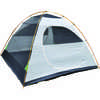 Kohana 5-Person Tent Grey/Green