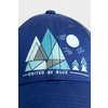 Casquette Trucker Pyramid Mountain