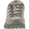 Moab 2 Vegan Light Trail Shoes Brindle